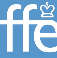 Prochaine Masterclass FFE le vendredi 24 janvier à 19h