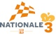 Logo nationale 3