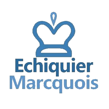 Echiquier Marcquois